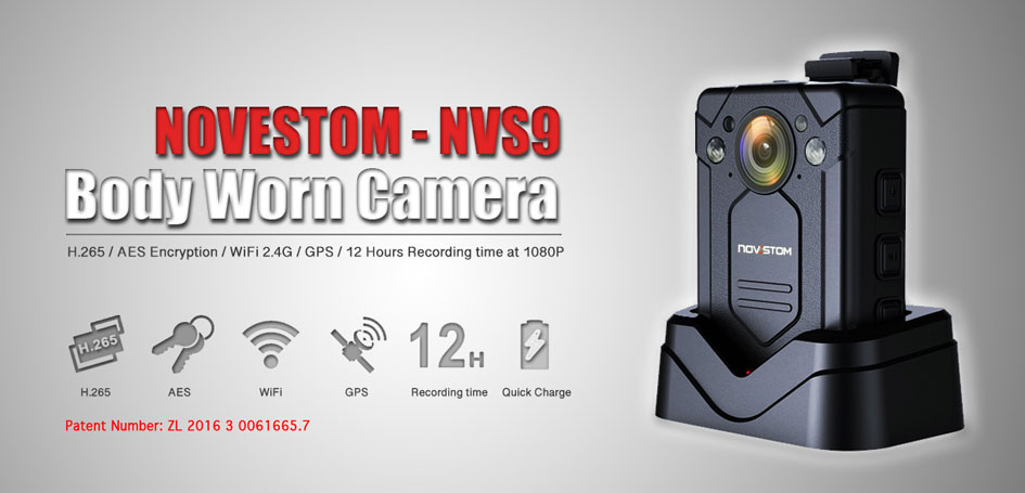 NVS9-body-worn-camera