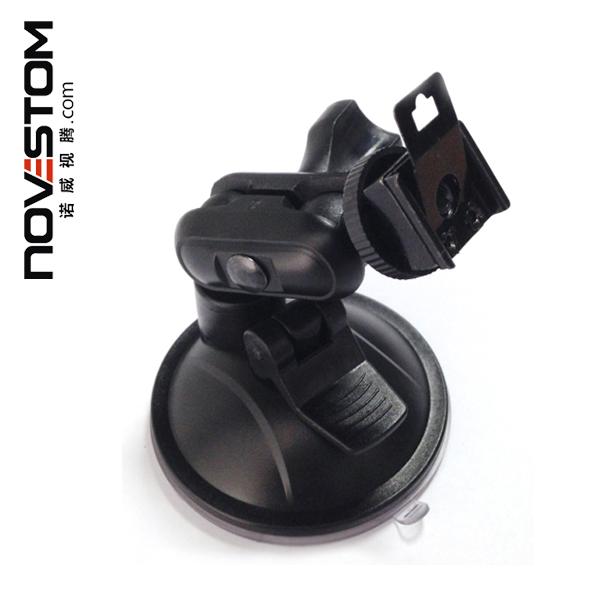 Vücut giyilen kameralar Seçme Görüntü Emme-fincan Parantez