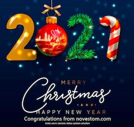 Wishing you all happy new year and Merry Christmas