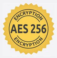 NOVESTOM NVS7 AND NVS7-D AES256 ENCRYPTED CAMERA BODY 닳았는 시민의 개인 정보를 보호