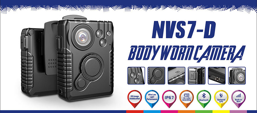 NVS7-D-body-worn-camera-brochure