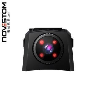 S29D Military Helmet Camera with WIFI GPS Bluetooth Optional